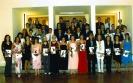 Abiturball 2005