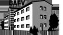 BAFV Brand-Erbisdorf