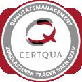 Partner - Certqua