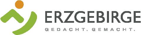 Partner - Erzgebirge gedacht gemacht