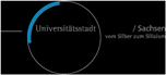 Universitätsstadt Freiberg