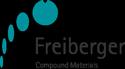 Freiberger Compound Materials