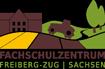 Fachschulzentrum Freiberg-Zug