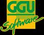 GGU-Software