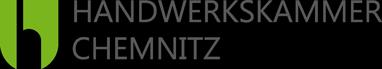 Handwerkskammer Chemnitz
