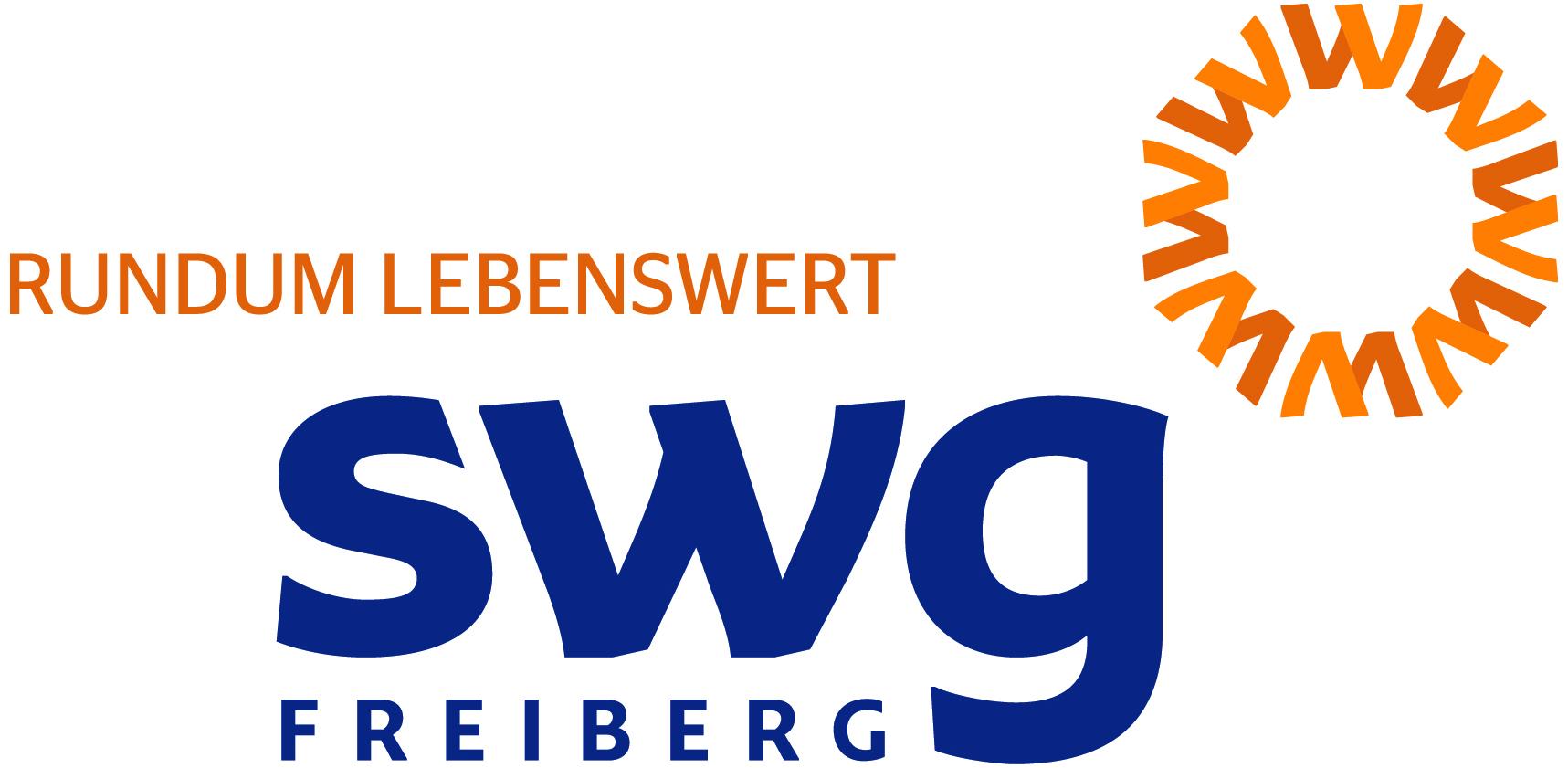 Städtische Wohnungsgesellschaft Freiberg/Sa. AG